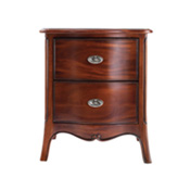 Chest of Drawers (91)
