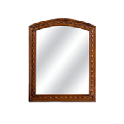 Decorative Mirrors (11)