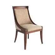 Dining Chairs (68)