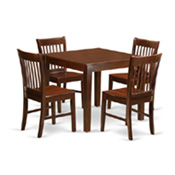 Dining Room Sets (28)