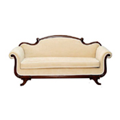 Chairs, Sofas & Loveseats (274)