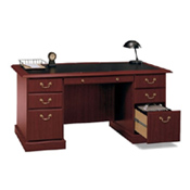 Solid Wood Home Office (83)