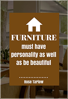 Woodpentry_Allfurniture