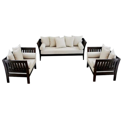 Reaper Sofa Set 5 Seater