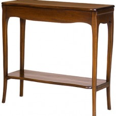 Large Napoleon Side Table