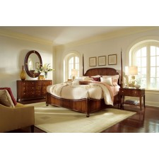 How to Choose Bed and Bedroom Furniture