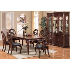 How to Choose Dining Room Furniture