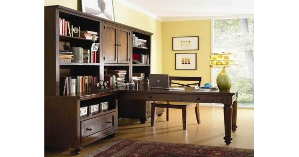 choose home office ideas how to choose home office furniture