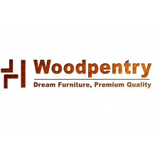 Why choose Solid Furniture's from Woodpentry?