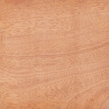 Sappeli Wood: An Alternative to Sheesham, Mango and Rubber wood